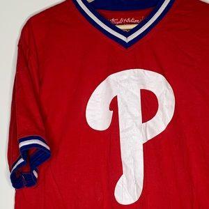 Phillies T-shirt